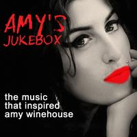 Various Artists - Amy Winehouse's Jukebox