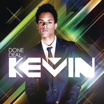 Kevin - Done Deal