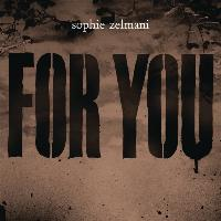 Sophie Zelmani - For You (feat. Daniel Lemma)