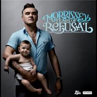 Morrissey - Years Of Refusal (iTunes version w/booklet)
