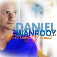 Daniel Wanrooy - The Beauty of Sound