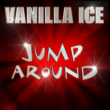 Vanilla Ice - Jump Around