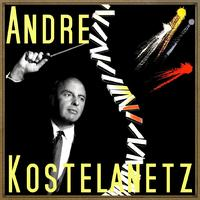 Andre Kostelanetz - Jerome Kern in Hollywood