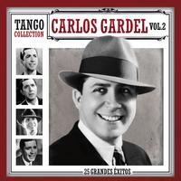 Carlos Gardel - Tango Collection - Carlos Gardel Vol.2