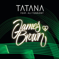 Tatana - James Brown