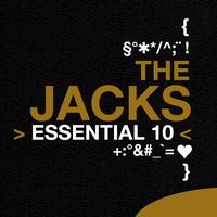 The Jacks - The Jacks: Essential 10