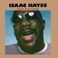 Isaac Hayes - New Horizon (Bonus Tracks Edition)