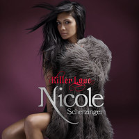 Nicole Scherzinger - Killer Love (Deluxe Edition)