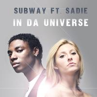 Subway - In Da Universe