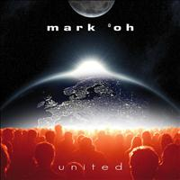 Mark Oh - United