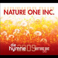 Nature One Inc. - Smile Is The Answer