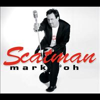 Mark 'Oh - Scatman