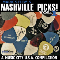 Mark Selby - Nashville Picks