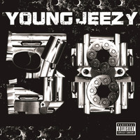 Young Jeezy - .38 (Explicit Version)