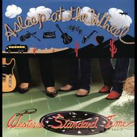 Asleep At The Wheel - Western Standard Time