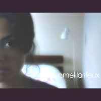 Amel Larrieux - Don't Let Me Down