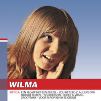 Wilma - Hollands Glorie