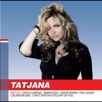 Tatjana - Hollands Glorie