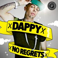 Dappy - No Regrets