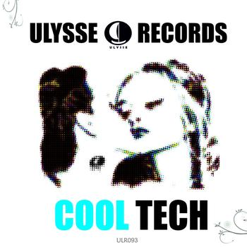 Various Artists - Cool Tech Vol. 1