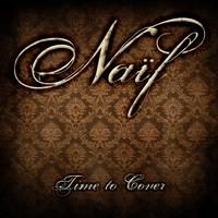 Naif - Time to Cover