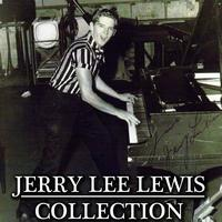 Jerry Lee Lewis - The Best of Jerry Lee Lewis, Vol. 1