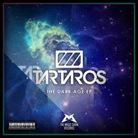Tartaros - The Dark Age EP