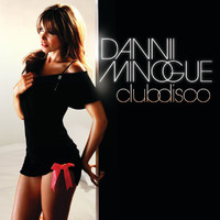 Dannii Minogue - Club Disco