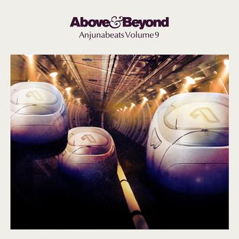 Above & Beyond - Anjunabeats Volume 9