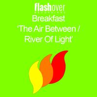 Breakfast - The Air Between