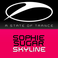 Sophie Sugar - Skyline