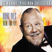Burl Ives - Hit Parade Platinum Collection Burl Ives