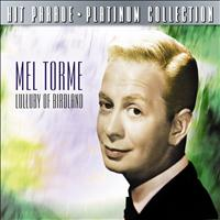 Mel Torme - Hit Parade Platinum Collection Mel Torme