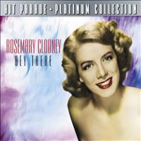 Rosemary Clooney - Hit Parade Platinum Collection Rosemary Clooney