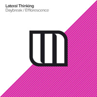 George Harrold - Daybreak / Efflorescence