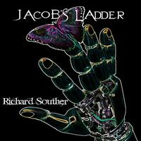 Richard Souther - Jacob's Ladder