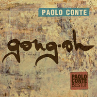 Paolo Conte - Gong-Oh (International Version)
