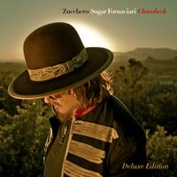 Zucchero - Chocabeck (Digital Deluxe Edition)