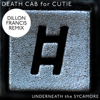 Death Cab for Cutie - Underneath The Sycamore
