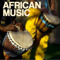 African Music Rec - African Music