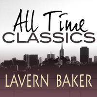 LaVern Baker - All Time Classics