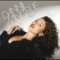 Dannii Minogue - The Hits And Beyond