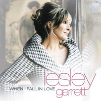 Lesley Garrett - When I Fall In Love (UCJ Website Version)