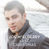 Joe McElderry - Last Christmas
