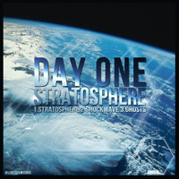 Day One - Stratosphere