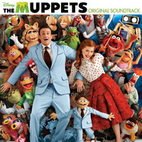 The Muppets - The Muppets (Original Motion Picture Soundtrack)