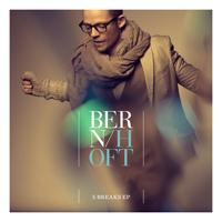 Bernhoft - 5 Breaks EP