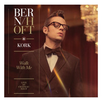 Bernhoft - Walk With Me - Live At Chateau Neuf