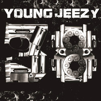 Young Jeezy - .38 (Edited Version)