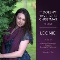Leonie - It Doesn't Have To Be Christmas